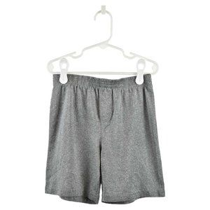 Russell Athletic 5T Grey